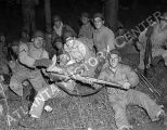506th Parachute Regiment, Easy Company
